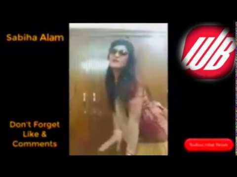 Xxx Mp4 New House Desi Dan S Bangla College Girll 3gp Sex