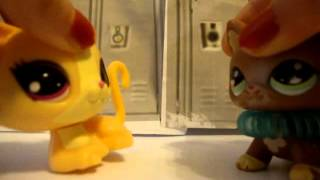 LPS: 5 ways to annoy your enemy