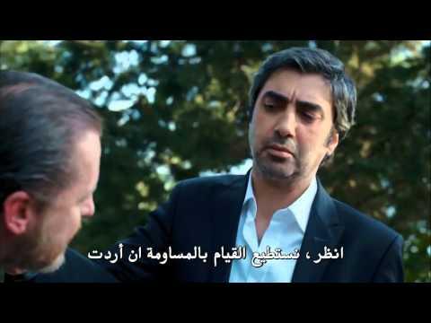 Xxx Mp4 لحظة قتل مراد علمدار لجون سميت Wadi Diab 10 3gp Sex