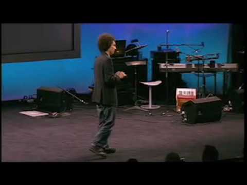 Choice happiness and spaghetti sauce Malcolm Gladwell