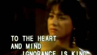 Careless Whisper - Video Karaoke (Fitto)