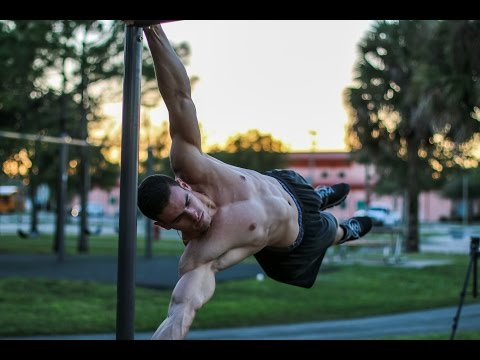 Xxx Mp4 Brendan Meyers Instagram Highlights 2015 Defy Gravity Brendan Meyers 3gp Sex