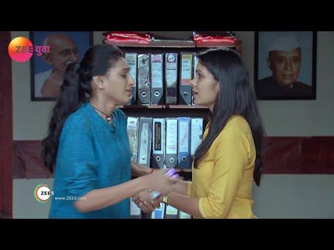 Xxx Mp4 Anjali अंजली Episode 322 June 18 2018 Best Scene Marathi Serial 3gp Sex