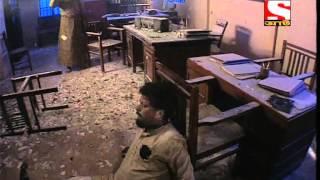 Aahat - Season 1 - (Bengali) - Episode 86