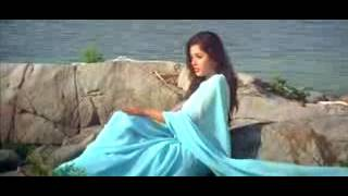 Youth Sakkarae Nilavae Asczo Tamil Song