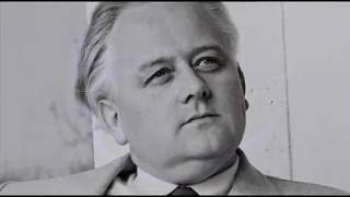 Reger - Erik Then-Berg (1954) Variations and Fugue on a Theme of Telemann, Op 134