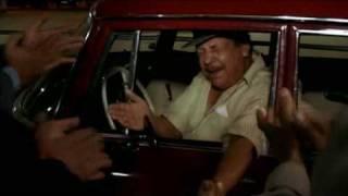 poligono sur martin revuelo spanish music las 3000 viviendas
