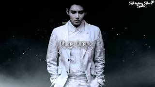 Super Junior - Lunar Eclipse (月蝕) Legendado [PT-BR / ROM]