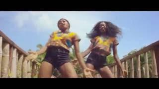 Ayuba - Bonsue Fuji From Africa (Official Video)