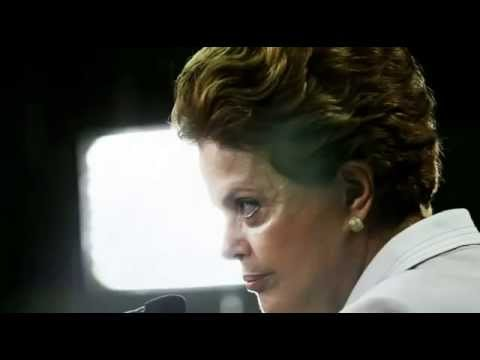 Saibam a verdade sobre a presidenta Dilma Os Illuminatis