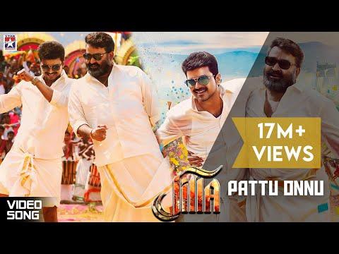 Xxx Mp4 Pattu Onnu Full Song Jilla Tamil Movie Vijay Kajal Aggarwal SPB Shankar Mahadevan 3gp Sex