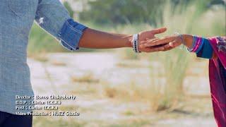 etota valobashi  by Recall bangla band,music video