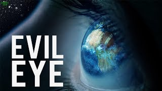 Evil Eye & Its Cure