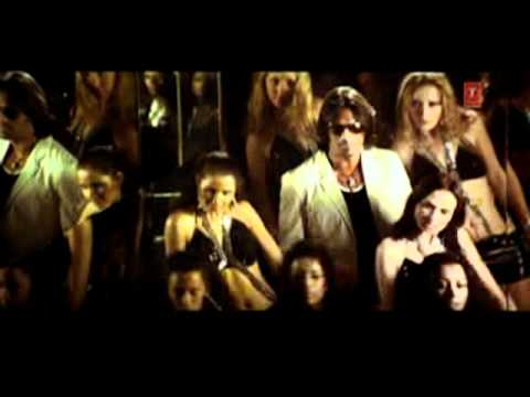 Xxx Mp4 Mama Told Me Ek Ajnabee Full Song Ek Ajnabee Arjun Rampal 3gp Sex