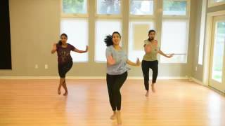 Leja leja dance special