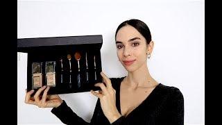 İNCELEME&HEDİYE Max factor healthy skin harmony fondoten