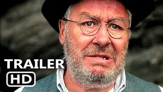 WHISKY GALORE Trailer (Comedy, Romance - 2017)