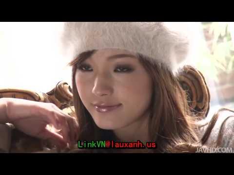 Top 10 JAV Idols Rank 8 : Mei Haruka - Javx.Pro Preview Idols Japan Channel