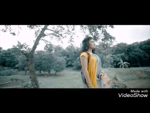 Mayar Tan (মায়ার টান) Papri Bangla new song 2018 #Best_Song  cover by Riaz