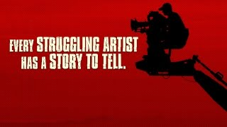 Every Struggling Artist has a story to tell | D -16 special - Part 2 | Fully Filmy