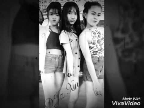 Xxx Mp4 What Do You Mean Remix By Djz Xnxx 2018 3gp Sex