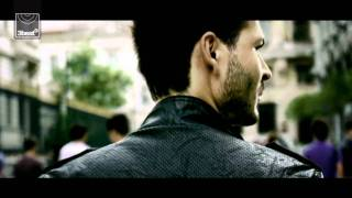 Edward Maya - This Is My Life (Official Video) HD [3Beat]
