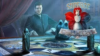 Surface 6: Game of Gods Collector's Edition Gameplay | HD 720p