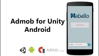 Unity Admob Tutorial In 5 Minutes
