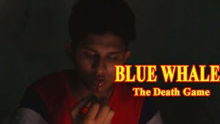 Blue Whale | Suicide Game | Bangla Social Awareness | New Video 2017 | Friendz LTD.
