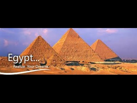 Xxx Mp4 Egypt A Land Of Mystery And Hospitality Visit Today 3gp Sex