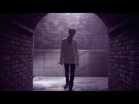 Download Lagu BTS (방탄소년단) WINGS 'Boy Meets Evil' Comeback Trailer MP3