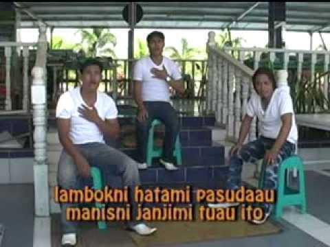 Lagu Batak baru Sandiwara Do Sude Trio Labados
