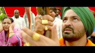 Prahona Full Video | Bindy Brar, Sudesh Kumari | Latest Punjabi Song 2016