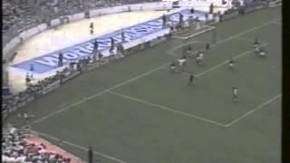 هدفي هولندا في البرازيل 2 : 3 / كأس العالم 94 م تعليق عربي