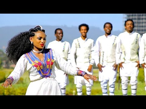 Timnit Welday - Weni | ወኒ - New Ethiopian Tigrigna Music 2018 (Official Video)