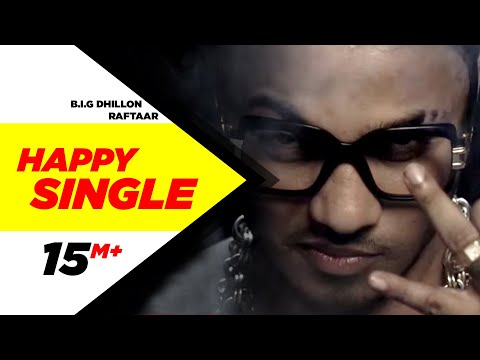 Xxx Mp4 Happy Single B I G Dhillon Feat Raftaar Latest Punjabi Songs 3gp Sex