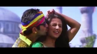 kolkata bangla song new 2013