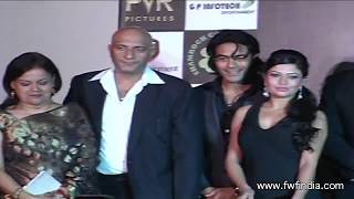 Kamasutra 3D Movie   Sherlyn Chopra, Milind Gunaji   Trailer Launch