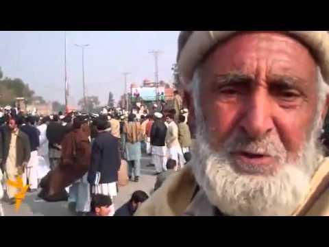 Xxx Mp4 18 Pashtuns Brutally Killed In Pakistan By Pakistani Army 3gp Sex