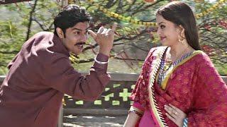 TUNG LAK Song | SARBJIT | Randeep Hooda, Aishwarya Rai Bachchan, Richa Chadda | Review