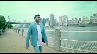 Ajo Aki   Hridoy Khan New 2 Music Video 2018