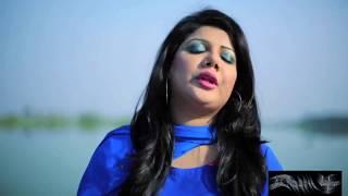 Hot bangla song.