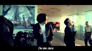 Ylvis - Jeg heter Finn musikkvideo HD.mp4