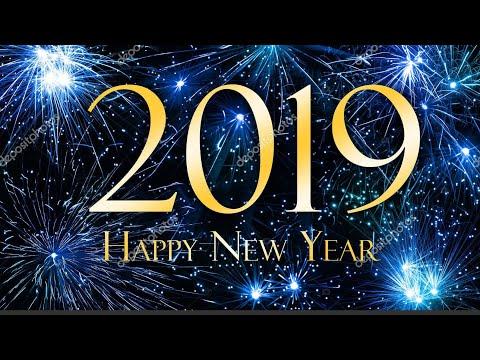 Xxx Mp4 Advance Happy New Year 2018 Shayari Hindi Shayari 3gp Sex