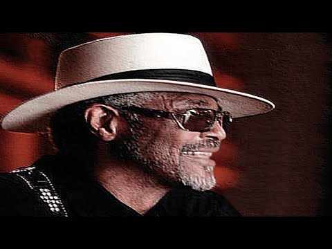 Theodis Ealey Stand Up In It Remix Hq