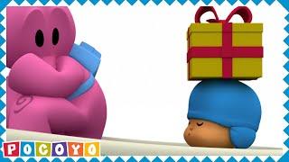 Pocoyo - Everyone's Present (S02E43)