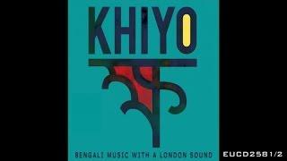 Khiyo - Doyal Tomaro Lagiya