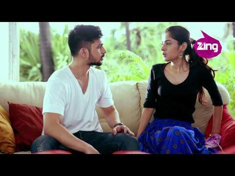 Xxx Mp4 Pyaar Tune Kya Kiya Season 02 Episode 05 Sep 26 2014 Full Episode 3gp Sex