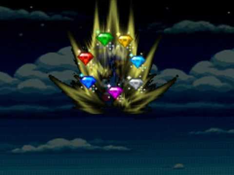 Sonic Split Episode 4 Evil s Rise
