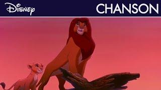 Le Roi Lion 2 - Nous sommes un